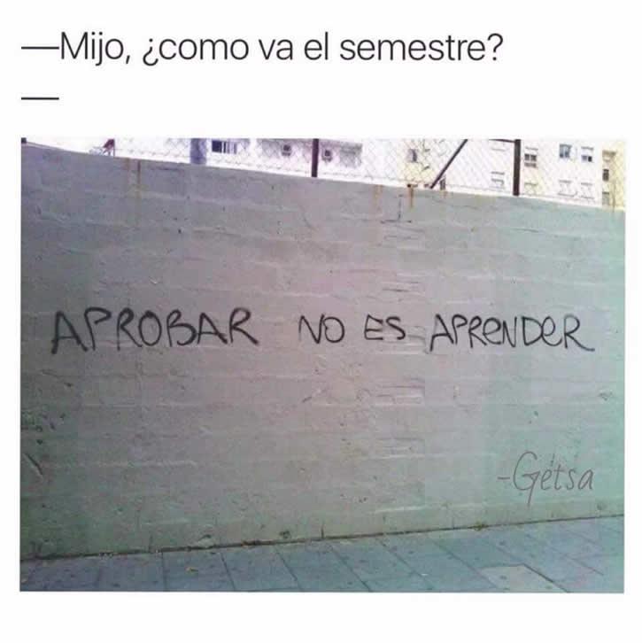 Marcianadas_207_2711150953 (241)