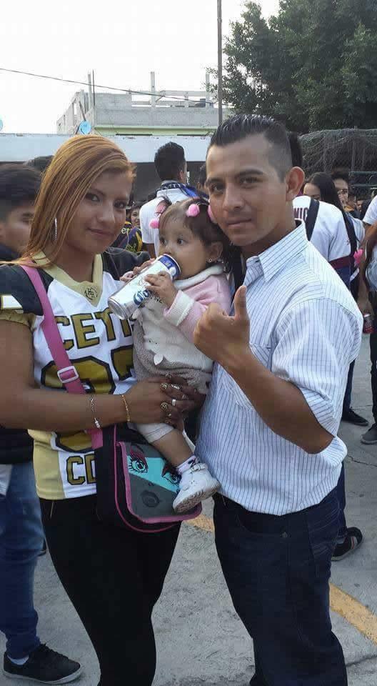 Marcianadas_207_2711150953 (244)