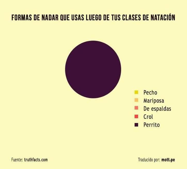 Marcianadas_207_2711150953 (245)