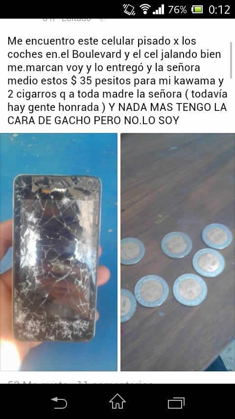 Marcianadas_207_2711150953 (247)