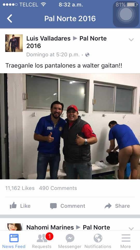Marcianadas_207_2711150953 (250)