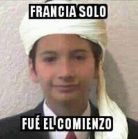 Marcianadas_207_2711150953 (251)