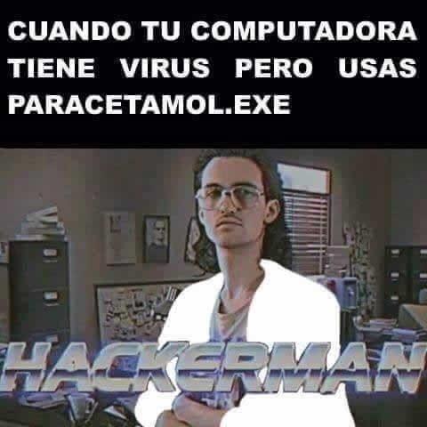 Marcianadas_207_2711150953 (252)