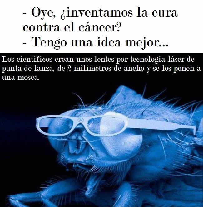 Marcianadas_207_2711150953 (258)