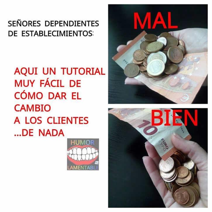 Marcianadas_207_2711150953 (260)