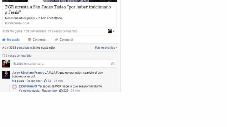 Marcianadas_207_2711150953 (262)
