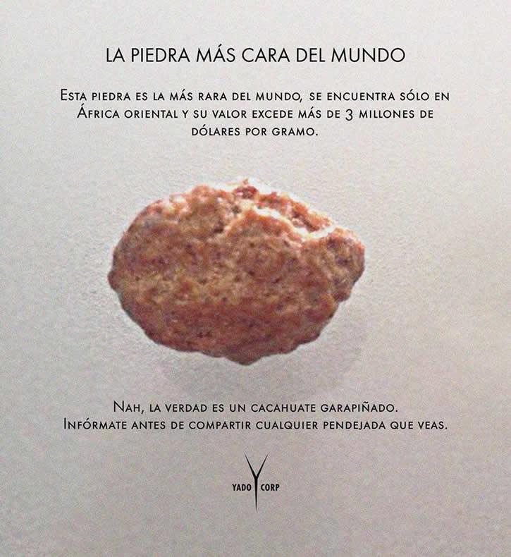 Marcianadas_207_2711150953 (264)