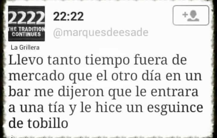 Marcianadas_207_2711150953 (269)