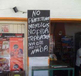 Marcianadas_207_2711150953 (27)