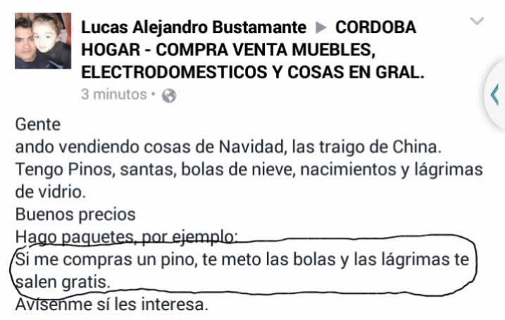 Marcianadas_207_2711150953 (271)