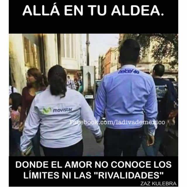 Marcianadas_207_2711150953 (274)