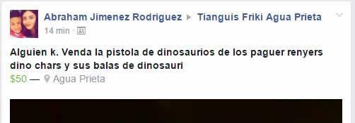 Marcianadas_207_2711150953 (276)