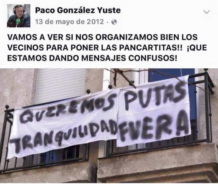 Marcianadas_207_2711150953 (278)