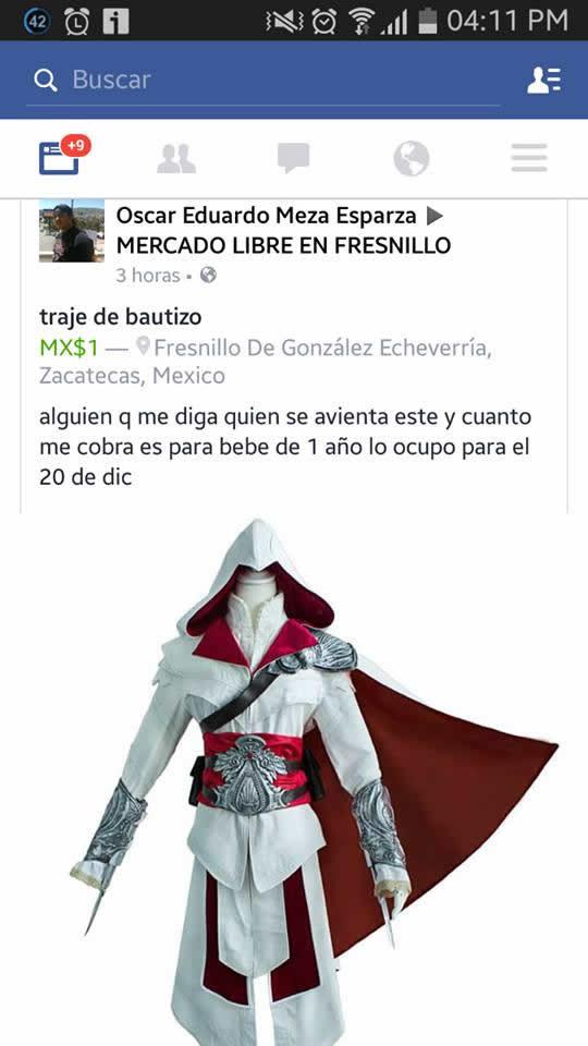 Marcianadas_207_2711150953 (281)