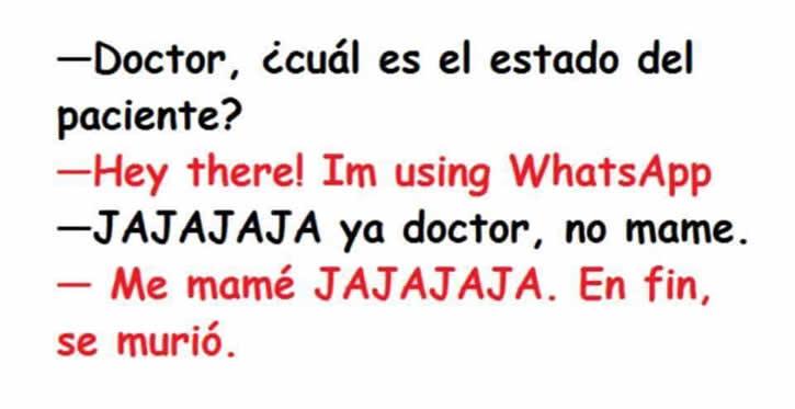 Marcianadas_207_2711150953 (288)