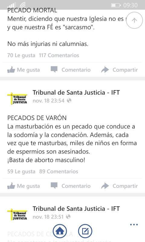 Marcianadas_207_2711150953 (29)