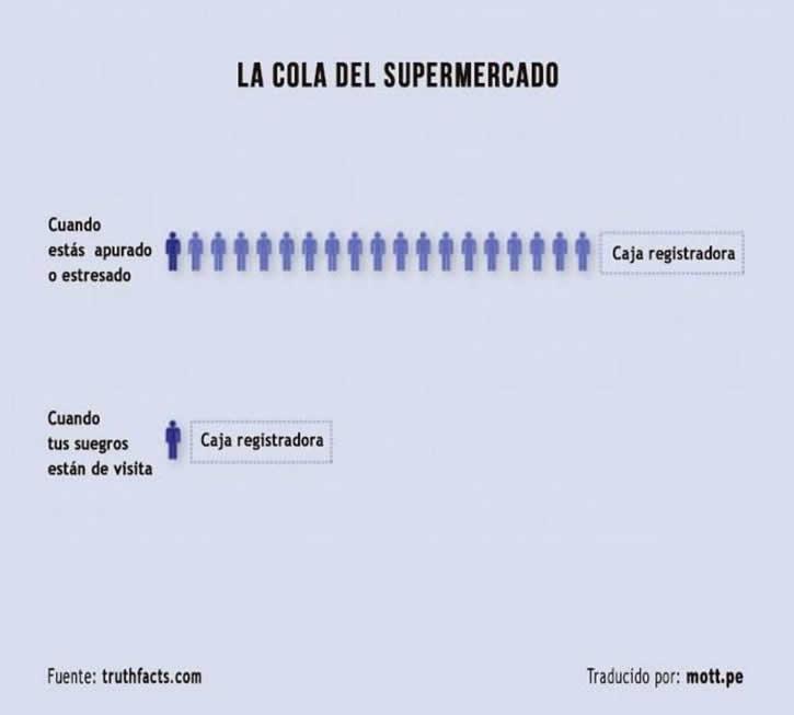 Marcianadas_207_2711150953 (297)