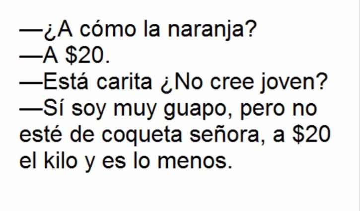 Marcianadas_207_2711150953 (3)