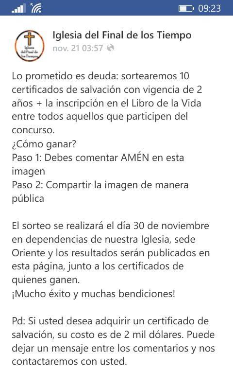 Marcianadas_207_2711150953 (30)
