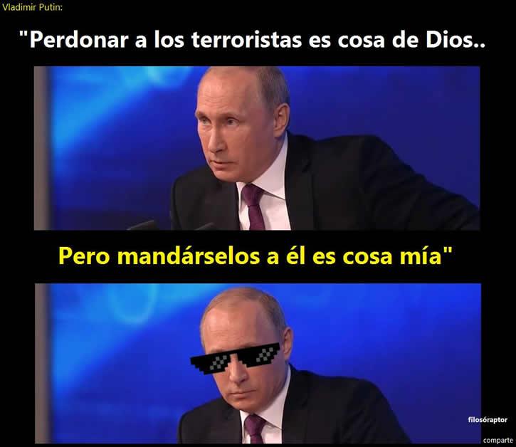 Marcianadas_207_2711150953 (300)
