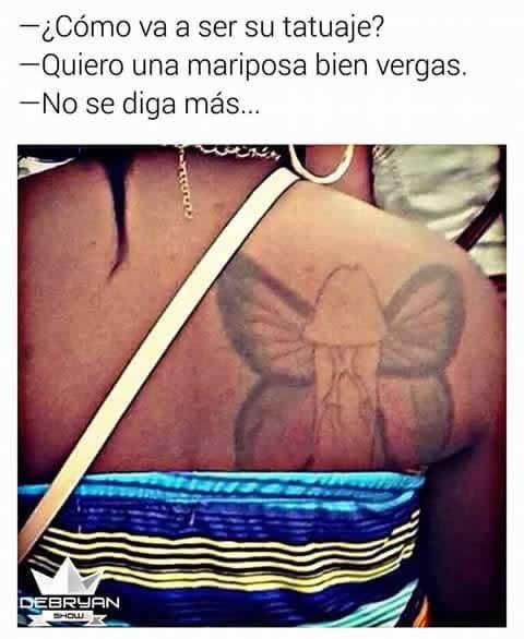 Marcianadas_207_2711150953 (308)
