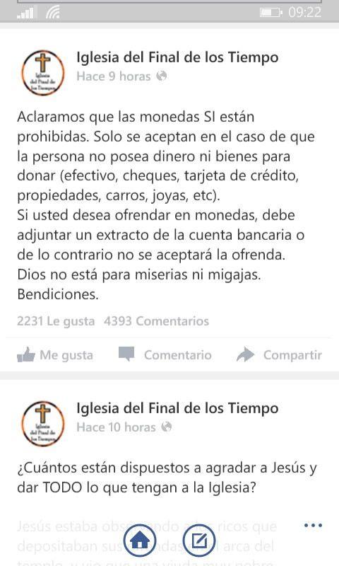 Marcianadas_207_2711150953 (31)