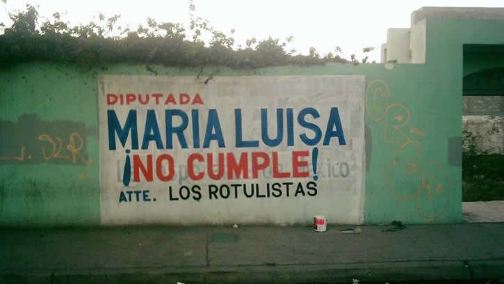 Marcianadas_207_2711150953 (314)