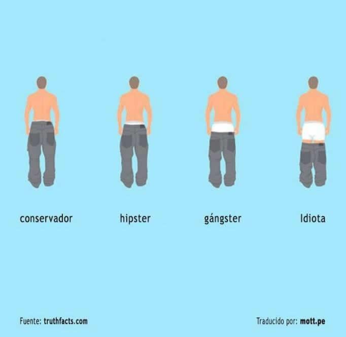 Marcianadas_207_2711150953 (315)
