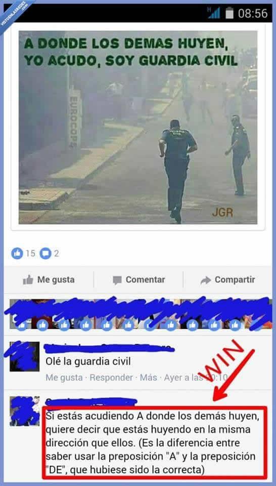 Marcianadas_207_2711150953 (317)