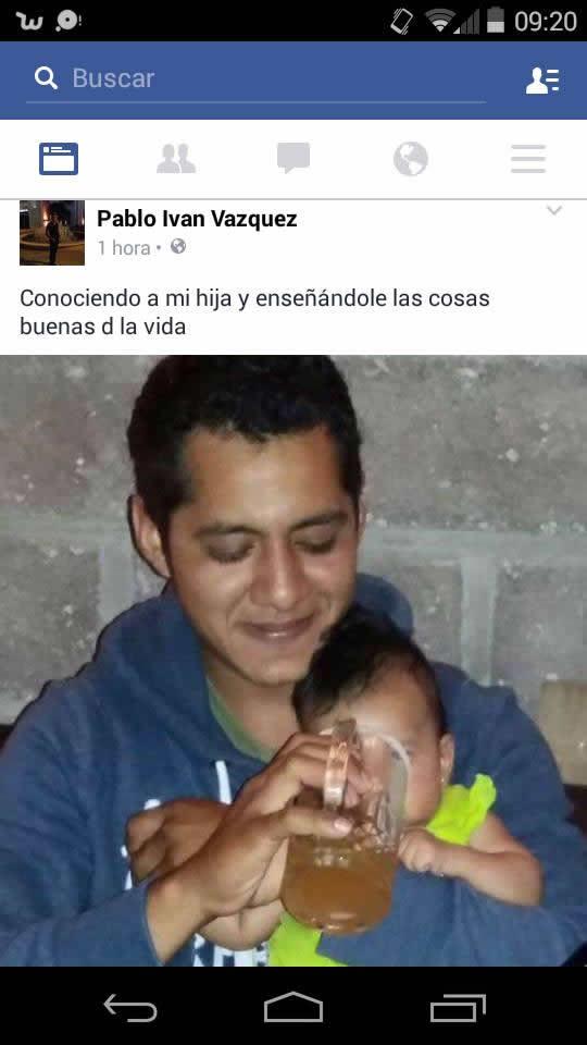 Marcianadas_207_2711150953 (320)