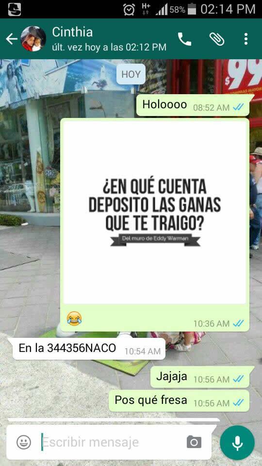 Marcianadas_207_2711150953 (328)