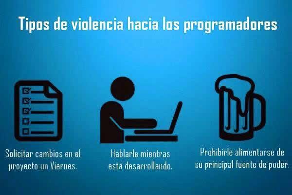 Marcianadas_207_2711150953 (331)