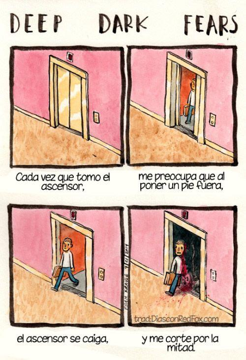 Marcianadas_207_2711150953 (39)
