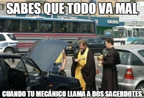 Marcianadas_207_2711150953 (54)
