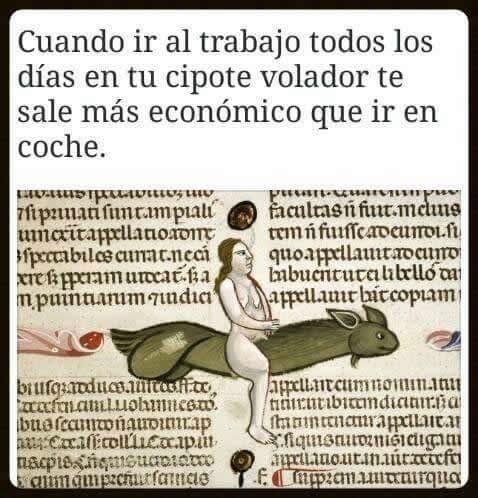 Marcianadas_207_2711150953 (58)