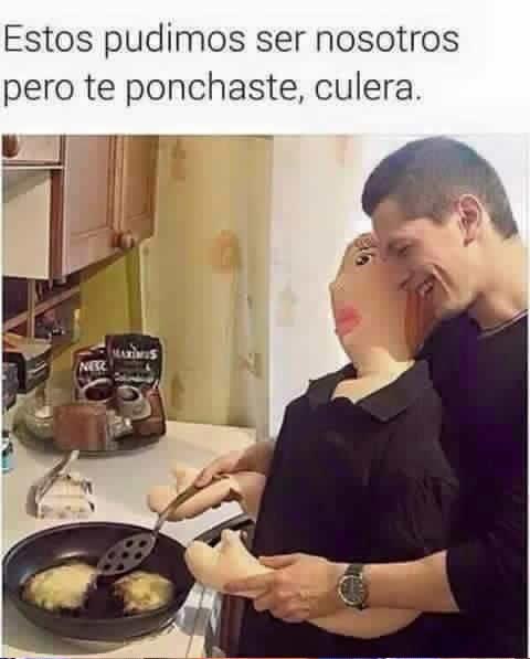 Marcianadas_207_2711150953 (61)