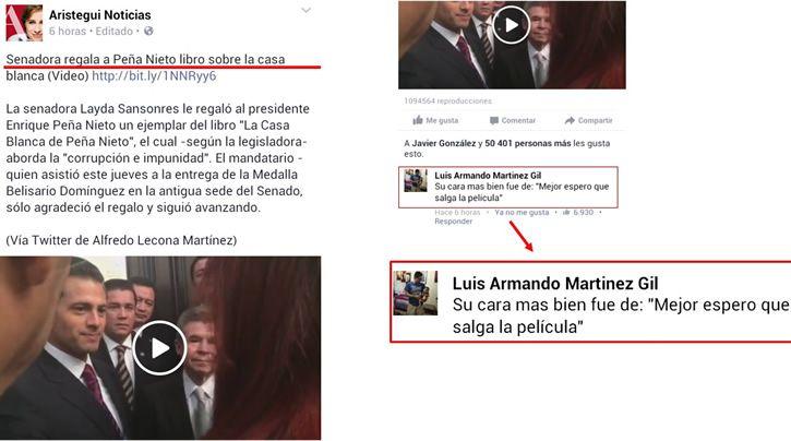 Marcianadas_207_2711150953 (73)
