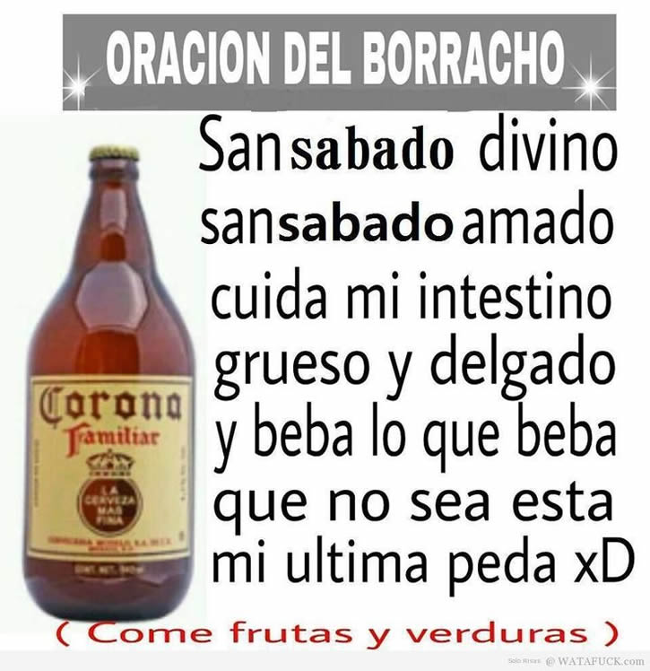 Marcianadas_207_2711150953 (78)