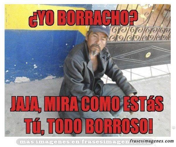 Marcianadas_207_2711150953 (80)