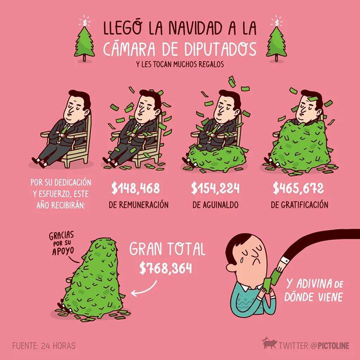 Marcianadas_207_2711150953 (89)
