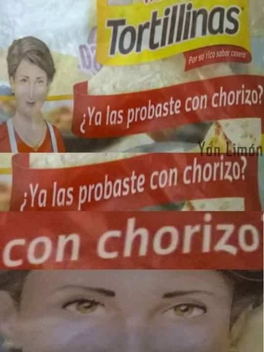 Marcianadas_207_extras_2711 (1)