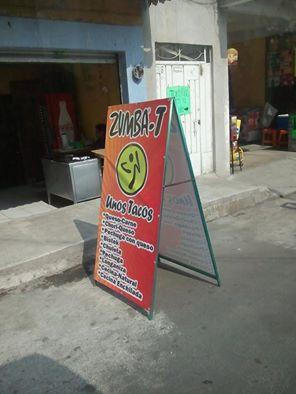 Marcianadas_207_extras_2711 (2)