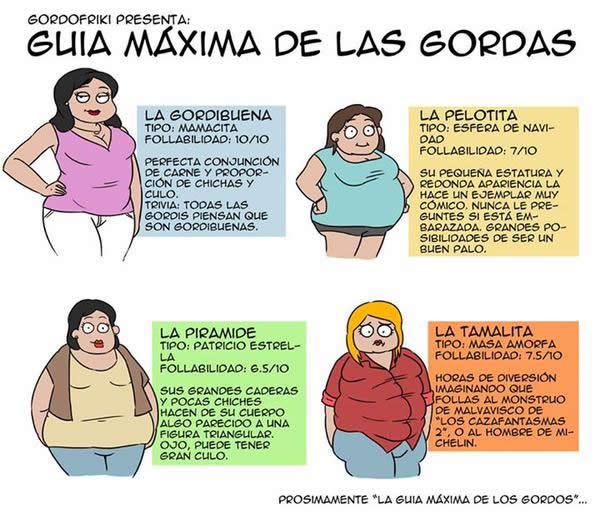 Marcianadas_306_2011151005 (105)