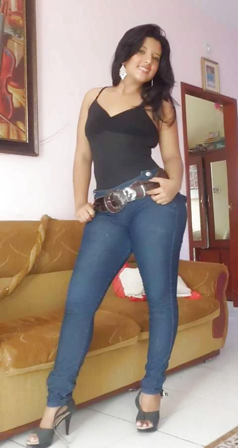 Marcianadas_306_2011151005 (108)