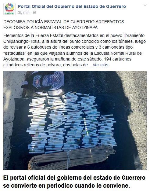 Marcianadas_306_2011151005 (11)