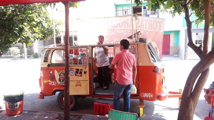 Marcianadas_306_2011151005 (118)