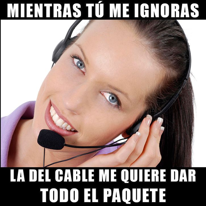 Marcianadas_306_2011151005 (132)