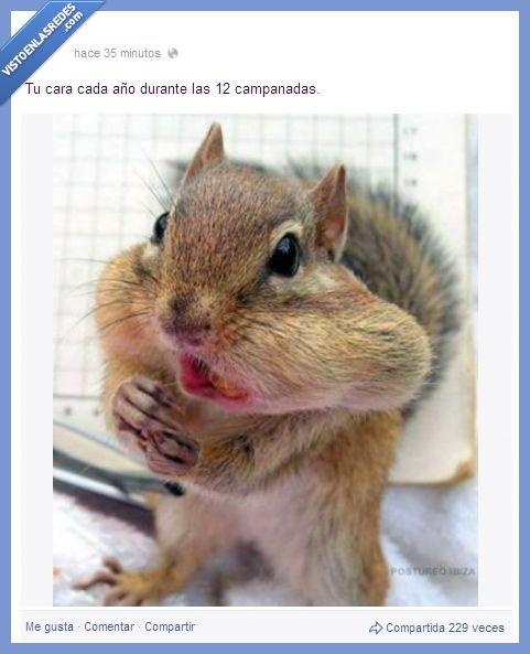 Marcianadas_306_2011151005 (134)
