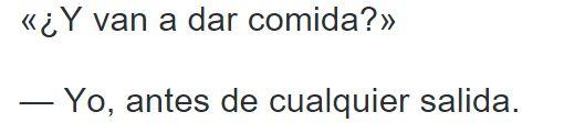 Marcianadas_306_2011151005 (138)