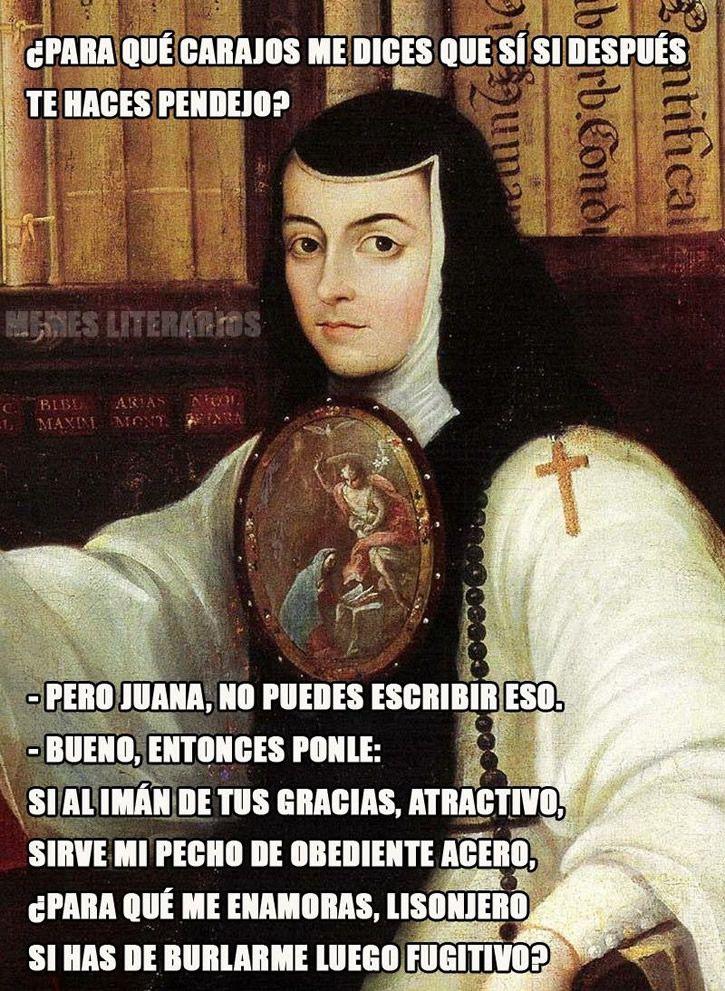 Marcianadas_306_2011151005 (14)